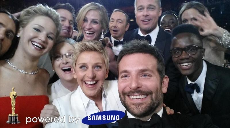 glow_blog_beitrag_oscar_selfie_141229
