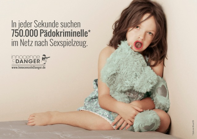 IID_DE_Anzeige_Puppe_151111