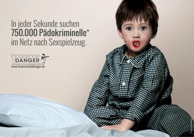 IID_DE_Anzeige_Puppe_1511112