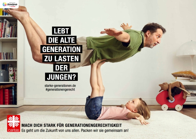 Caritas_Generationengerechtigkeit