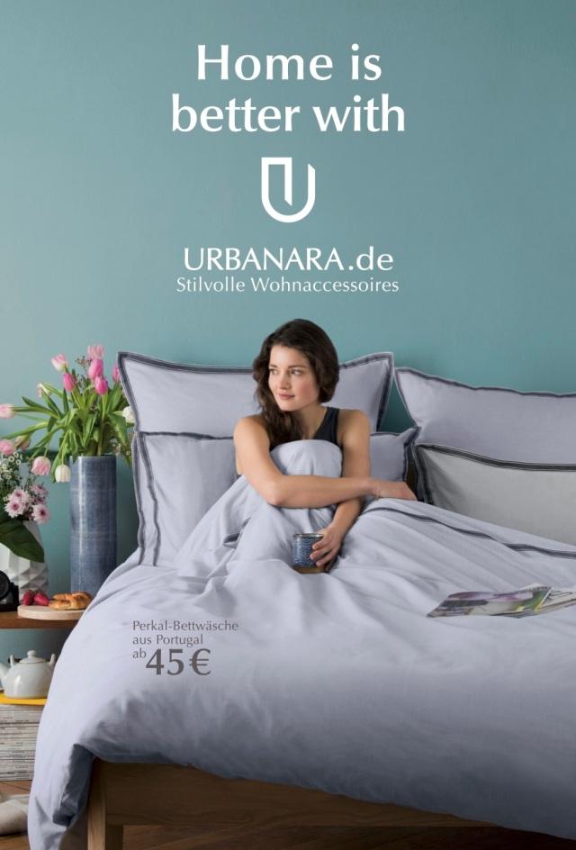 Urbanara_Brandcampaign_HIBWU_motive1_hoch_final Kopie