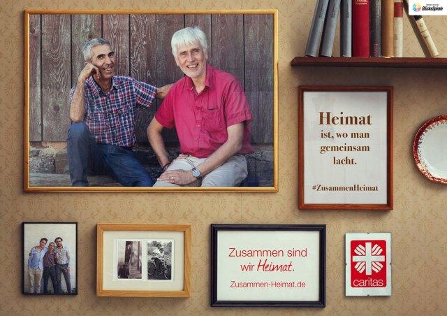 kampagnenmotiv_lebende_bibliothek