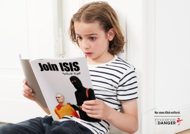 digitaler Kinderschutz, Kinderpornografie,