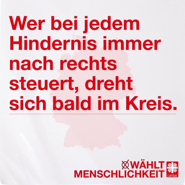 Caritas_Wahl_FB_Kreis.jpg