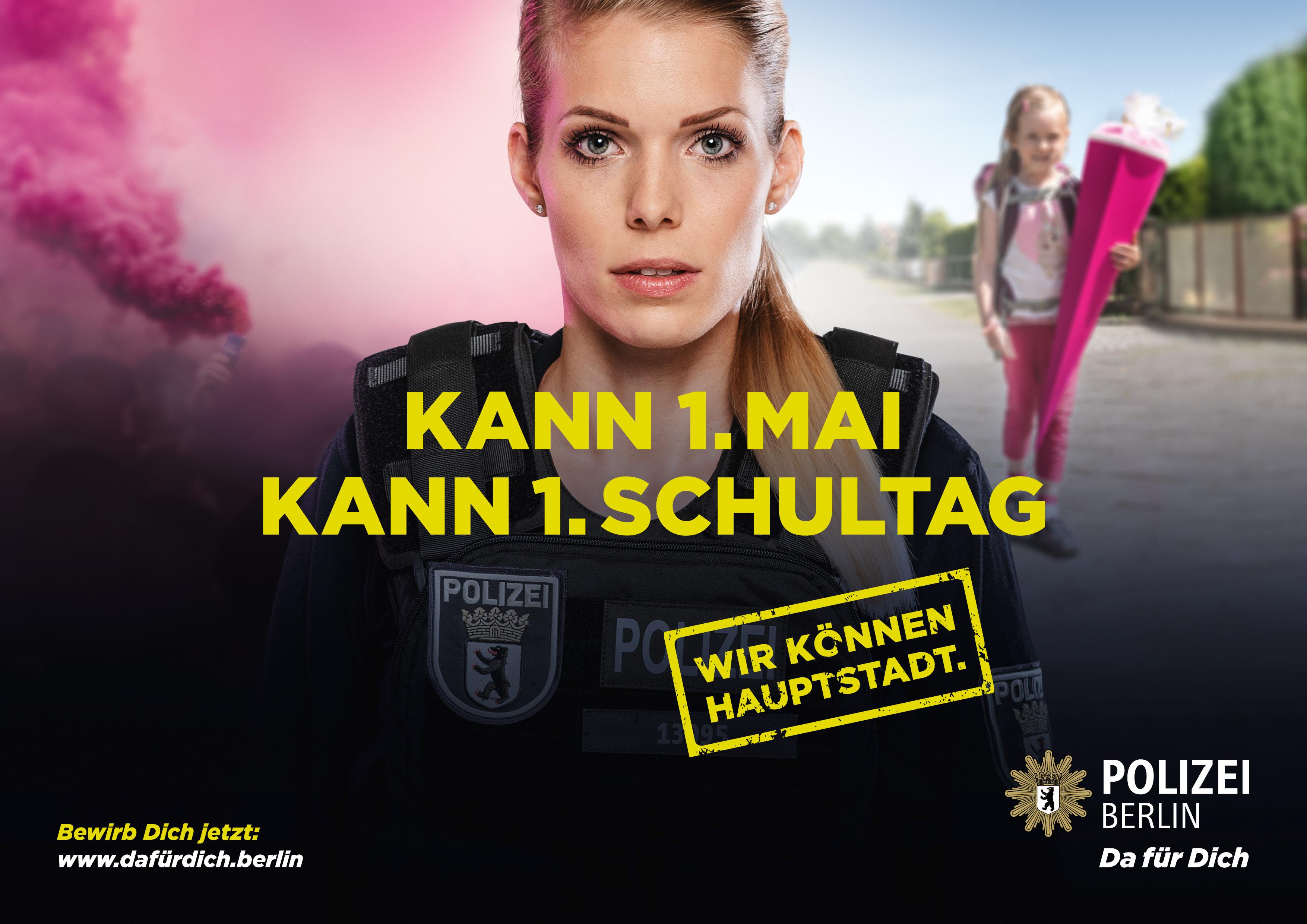 190819_Polizei_Berlin_Kampagne_Wir können Haupstadt_quer_1.jpg
