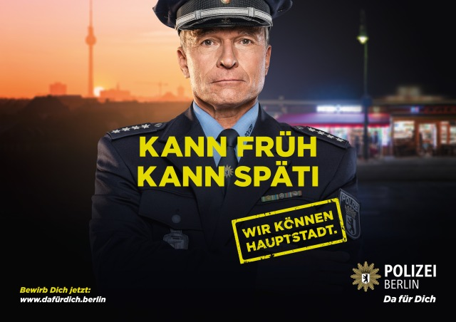 190819_Polizei_Berlin_Kampagne_Wir können Haupstadt_quer_2.jpg