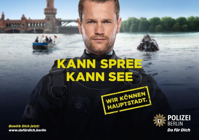 190819_Polizei_Berlin_Kampagne_Wir können Haupstadt_quer_3.jpg