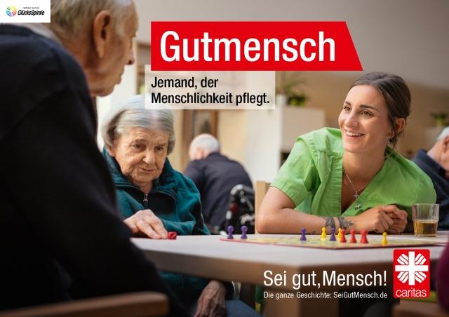 Caritas_2020_A4_QF_RGB_Altenpflege_150
