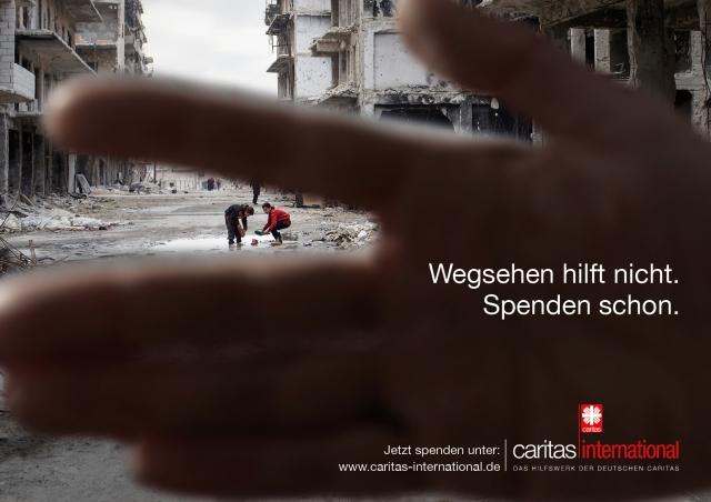 Caritas_International_200306_Presse_Aleppo_web.jpg