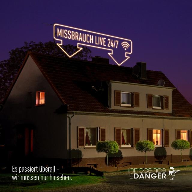 200722_IiD_Jahreskampagne_Motiv_Juli_FB_DE_4